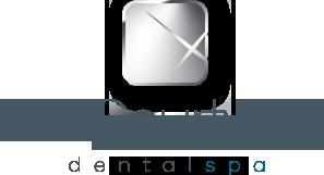 thecourtyard dentalcare logo