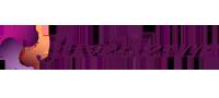 logo-slider-image