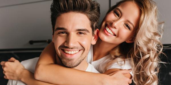 Endodontics - Treatment - The Courtyard Dental Care